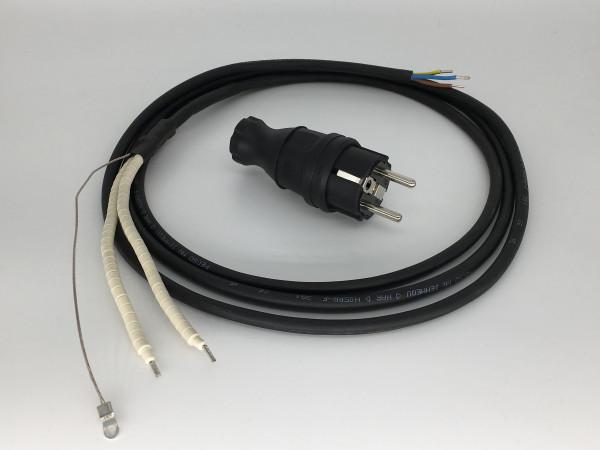 Cable HLP-Serie vor 09.2016