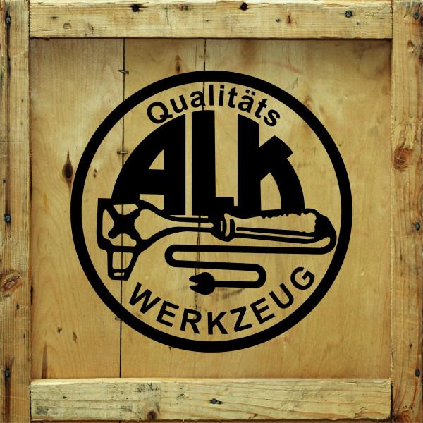 ALK ER80